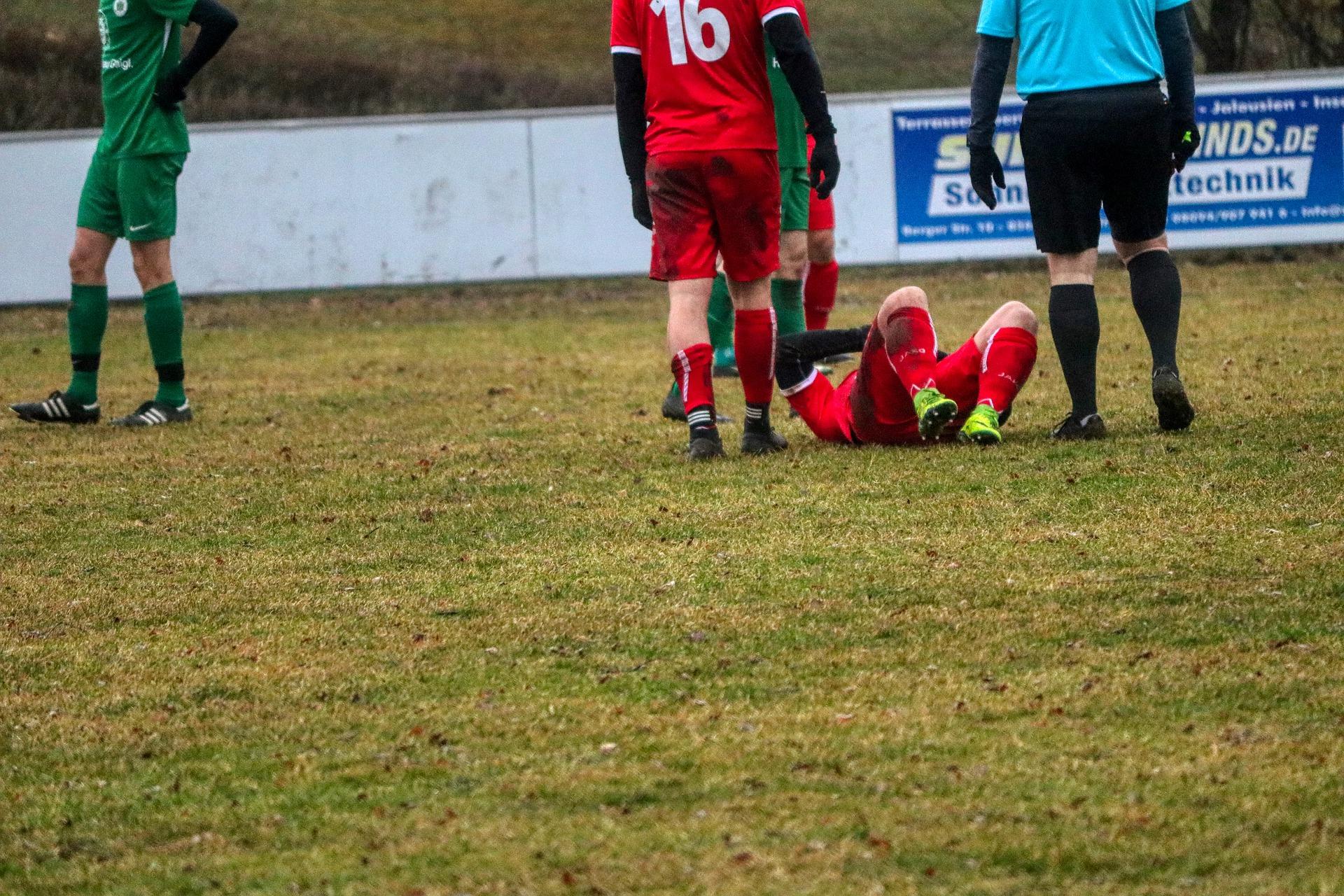 blessure-footballeur