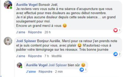 Témoignage-Aurélie-Vogel